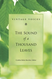 Sound of a Thousand Leaves