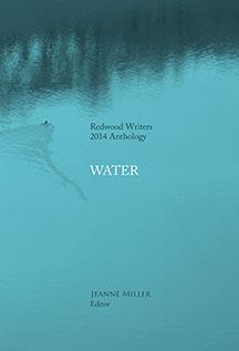 2014 Anthology Cover-sm