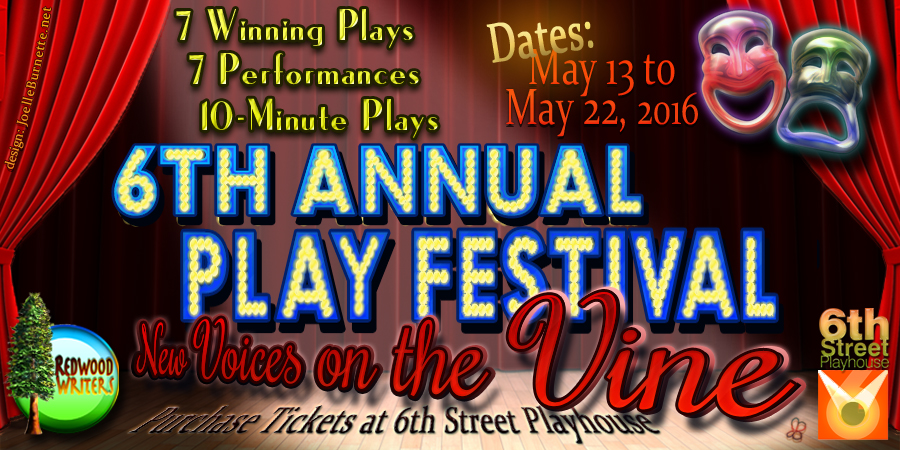 2016-Play-Festival--home-pg-slide
