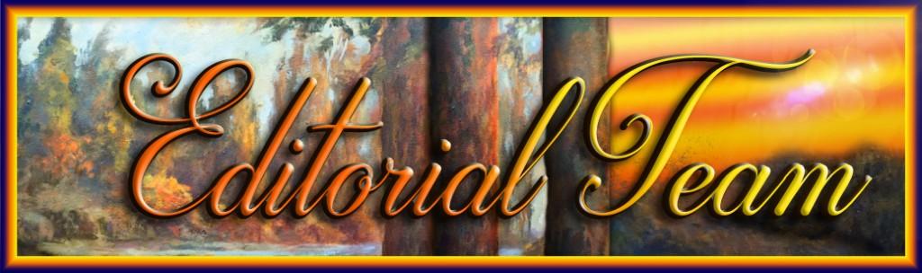 2016-PoetryAnthology-Headers_Editorial-team2