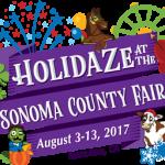 2017-fair-logo