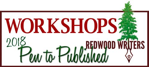 2018-Redwood-Writers-Pen-to-Published-PG-HEADER_WORKSHOPS