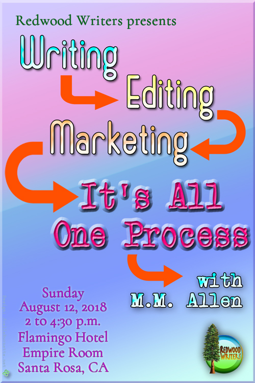 AUG2018_MM-Allen_Writing-Editing-Marketing-process-