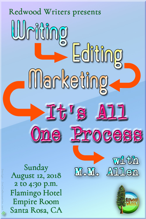 AUG2018_MM-Allen_Writing-Editing-Marketing-process