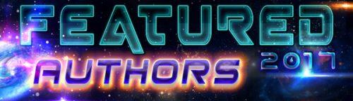 AUTHOR-Launch_FeaturedAuthors2017Header