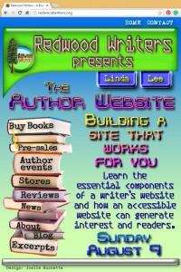 August2015---Author-Website