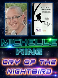 Author-Launch-2015-books_Michelle-Wing