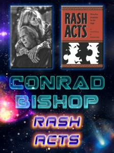 Author-Launch-2015-books_a1_Conrad-Bishop