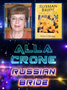 Author-Launch-2015-books_a2_Alla-Crone