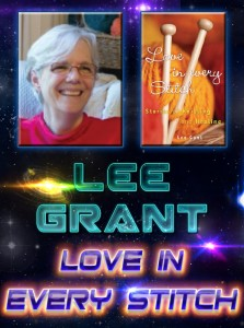 Author-Launch-2015-books_a4_Lee-Grant