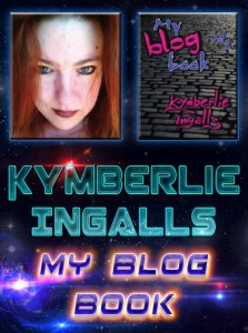 Author-Launch-2015-books_a6_Kymberlie-Ingalls