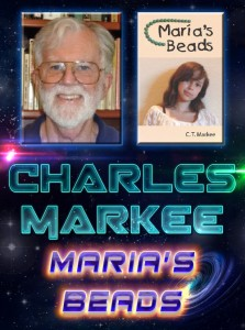 Author-Launch-2015-books_a8_Charles-Markee