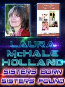 Author-Launch-2015-books_b1_Laura-McHale-Holland