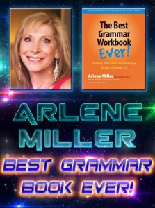 Author-Launch-2015-books_b3_Arlene-Miller