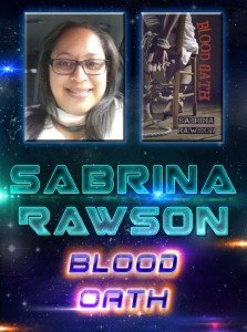 Author-Launch-2015-books_b4_Sabrina-Rawson