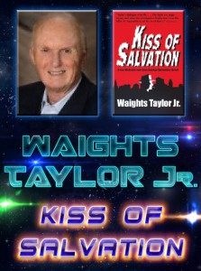 Author-Launch-2015-books_b7_Waights-Taylor-Jr