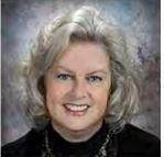 Belinda Riehl