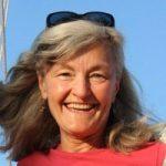 Beth Ann Mathews