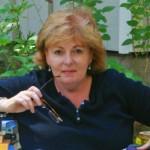 Betsy Fasbinder