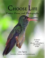 Choose-Life_Jan-Ogren