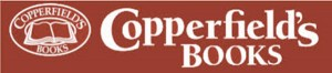 Copperfields logo