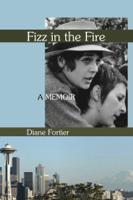 Fizz-Cover