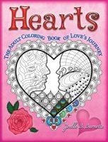 HEARTS-FRONTcover_JoelleBurnette_11-3-16_x300