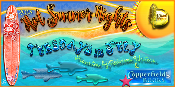 HOT-SUMMER-NIGHTS_2018-