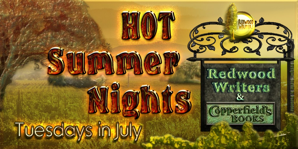 HOT-SUMMER-NIGHTS_450x225-120d
