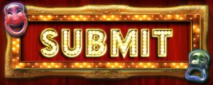 Header_Play-contest_Submit
