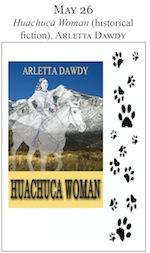Huachuca Woman4