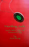 Hurtling-Jade_Jean-Wong