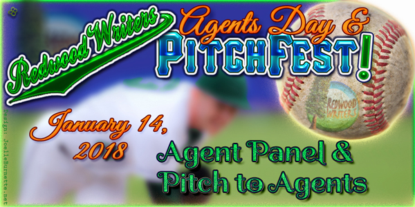 Jan2018-Agent-Panel-Pitchfest-