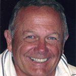 John Lesjack