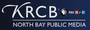 KRCB-Header-