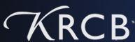 KRCB-Header--