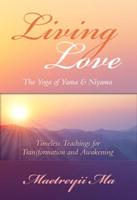 Living-Love