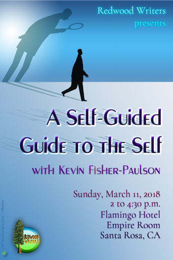 MAR2018_Kevin-Thaddeus_guide-to-the-self
