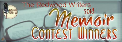 MEMOIR-2018-CONTEST-WINNERS