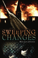 MaraLynnJohnstone_Sweeping-Changes