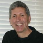 Rod McFadden