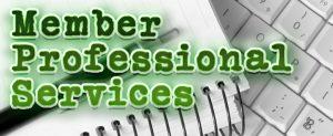 Member-services-Header-