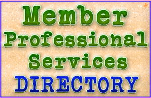 MemberProfessionalServices_-sidebar-button2