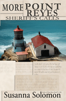 More-Point-Reyes-Sheriffs-Calls_Susanna-Solomon