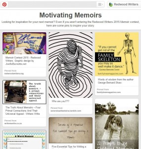 Motivating-Memoirs-Pinterest-page