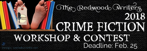 NARROW_HEADER_CRIME-FICTION-2018-CONTEST