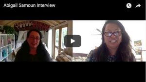 Natasha interview w-judge_Abigail Samoun-