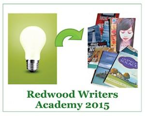 RW Academy Slideshow