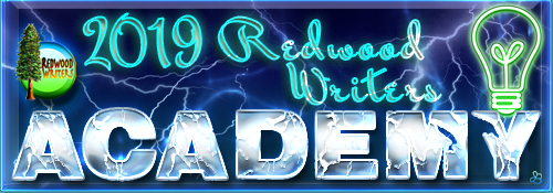 RW-Writers-Academy-2019-narrow-header