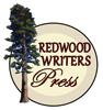 RWP-small-logo-